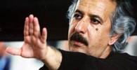 ابراز تمایل مجید مجیدی برای ساخت فیلمی در مورد امام رضا(ع)
