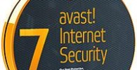دانلود Avast Internet Security v6.0.1125 - نسخه 6 از یکی از برترین ضد ویروس ها و ابزارهای امنیتی دنیای نرم افزار