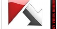 دانلود Kaspersky Virus Removal Tool (AVPTool) 11.0.0.1245 - نرم افزار حذف ویروس ها و سایر بدافزارها