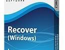 دانلود Remo Recover Windows 3.0.0.1 - نرم افزار بازیابی اطلاعات