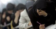 بررسی مجدد پرونده پذیرفته نشدگان آزمون استخدامی بیشترین درخواست فرهنگیان درسال جاری