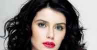 عکس جزئیاتی درمورد برن سات بازیگر نقش سمر در سریال عشق ممنوع