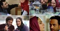 نظر منتقدان سینما درباره فیلم های روی پرده نوروزی