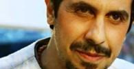 «مهمان ویژه» جواد رضویان در منزل رضا بابک