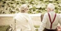 اشتباهات رایج بانوان در یک زندگی مشترک