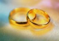 فرار جوانان از ازدواج; چرا؟