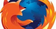 ۱۱ ترفند پیرامون تب ها در فایرفاکس
