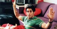 محمدرضا گلزار چگونه ستاره شد؟ چقدر محبوبیت دارد؟