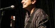 تولید آلبوم جدید هومن جاوید با بهرام رادان