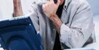 بررسی عوامل مؤثر بر رضایت شغلی