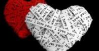 عشق ممنوع،عشق مجاز!