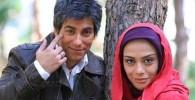 عکس های فيلم سينمايي «پيچ فرعي»