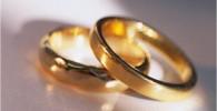 در جست وجوی یک ازدواج پایدار