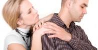 این 4 نکته را در بحث های زندگی مشترکتان جدی بگیرید