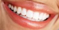 اگر جدی نگیرید، دندان های تان را به خطر انداخته اید!
