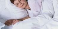 خوابیدن با شخصیت افراد در ارتباط است