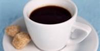 این قهوه شگفت انگیز