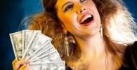 عکس جدال بر سر ثروت پولدارترین زن جهان