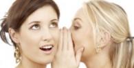 12 راز جالب که دخترها باید درمورد نامزدشان بدانند !