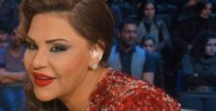 عکس قیمت افسانه ای لباس خواننده زن عرب!