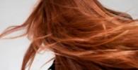 زیبایی مو با رعایت 3 نکته مهم