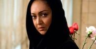 تقدیر از بازیگر زن سینما در آخرین روز هفته سلامت