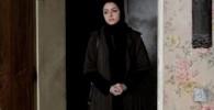 اولین عکسها از چهارمین فیلم جدید «بهرام توکلی»