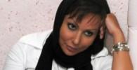2 عکس از کودکی پرستو صالحی