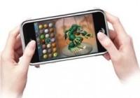 10 نکته جالب درباره بازی های موبایل