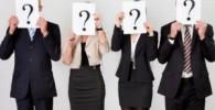 قبل از ازدواج دخترها و پسرها این سوال ها را از خود بپرسید!!
