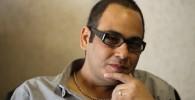 آخرین خبر از وضعیت سلامت رضا داوودنژاد