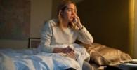 4 فیلم ناامید کننده سال 2011 از 4 كارگردان بزرگ و مشهور !