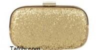 5 مدل جدید کیف که هر خانمی باید داشته باشد