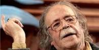 محمدعلی کشاورز: این روزها به ناچار خانه نشین شدم و کتاب می خوانم