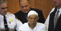 تصویری از مرد چینی که بعد از قتل همسرش او را خورد!