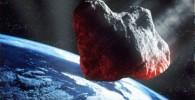عکس حمایت گوگل و مایکروسافت از یک ماجراجویی فضایی