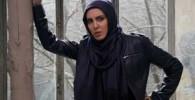 اخرین اخبار وعکس ها از حضور بازیگران شناخته شده در سریال کمدی «طهران نو»