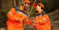 رقابت «نارنجی پوش» با «قلاده های طلا»!