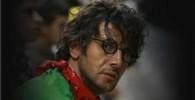 شایعه پراکنی رسانه های بیگانه درباره پناهندگی بازیگر سینما
