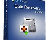 دانلود IDisksoft Data Recovery 2.6 - نرم افزار بازیابی اطلاعات حذف شده