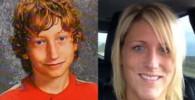 جنایت بی سابقه تلاش پسر13 ساله برای رابطه با مادرش! + عکس