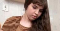 عکس راپو نزیل دختر برزیلی با موهای 1.5 متری اش خبرساز شد