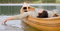 ثروتمند و ماهیگیر