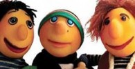 موافقت صدا و سیما برای تولید و توزیع گسترده شخصیت های عروسکی «کلاه قرمزی» در بازار