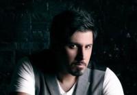 بیوگرافی احسان خواجه امیری همراه با عکس