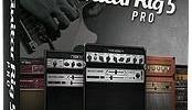دانلود Native Instruments Guitar Rig 5 Pro v5.1.0 - نرم افزار افکت گیتار الکترونیک