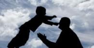 ۱۰ اشتباه پدران