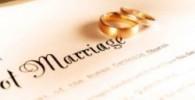 چطور والدینم را برای ازدواج راضی کنم؟