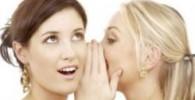 ۱۲ راز جالب که دخترها باید در مورد نامزدشان بدانند