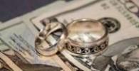 پول و ازدواج: آیا در ارتباطند؟